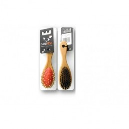 BROSSE DOUBLE FACE S -...