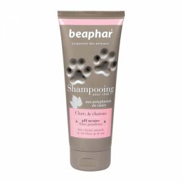 SHAMPOING BEAPHAR POUR CHAT...