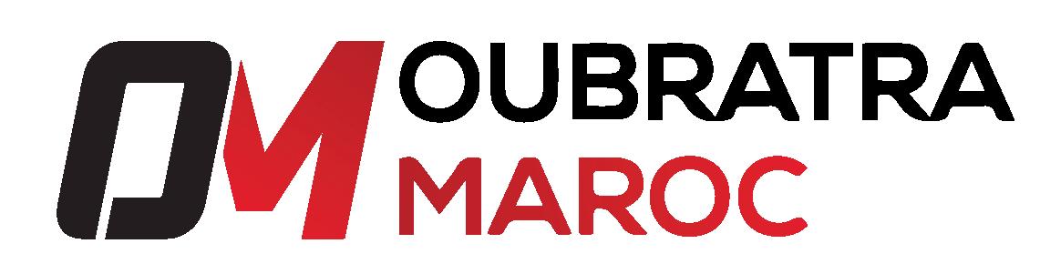 Logo Oubratra