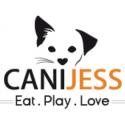 CANIJESS